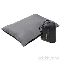 Cocoon Microfiber Travel Pillow - B001DX9ZCM
