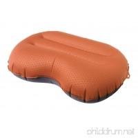 Exped Air Pillow Lite - B01AHQ8K08