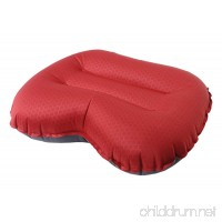 Exped Air Pillow  Medium - B0047BXDBG