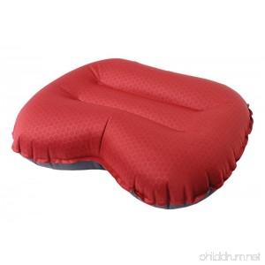 Exped Air Pillow Medium - B0047BXDBG