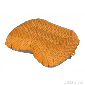 Exped Air Pillow UL Camping Pillow - B005JQHSAK