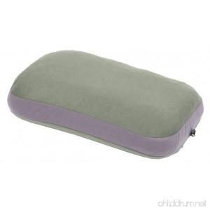 Exped Rem Pillow - B01N3CG515