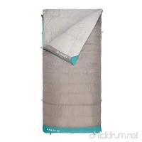 Kelty Callisto 30 Degree Sleeping Bag - B01N0H9EGB