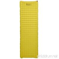 Nemo Tensor Sleeping Pad - B01A037PE0
