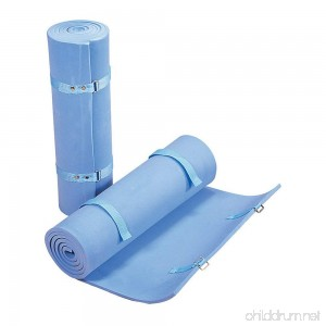 Stansport Back Packing Pad - B07CRK4NKG