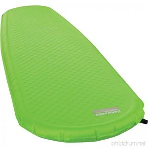 Therm-a-Rest Trail Pro Self-Inflating Foam Camping Mattress - B01N97D2I4