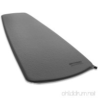 Therm-a-Rest Trail Scout Self-Inflating Foam Camping Mat - B00G4V2YJ4