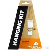 Jetboil Hanging Kit - B01N9GZRRP