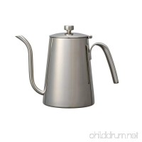 Slow Coffee 0.95-qt. Kettle - B00PRGA9GM