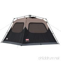Coleman Instant Tent 6-10' x 9' - B004QNKRUA