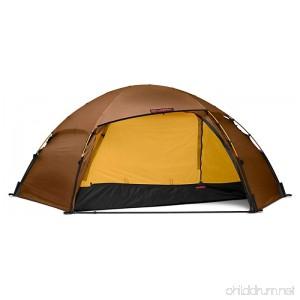 Hilleberg Allak 2 Camping Tent - B00IDRJMAQ