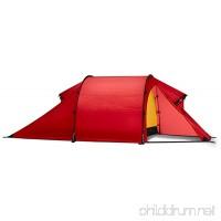 Hilleberg Nammatj 2 Person Tent - B00JSIS3OU