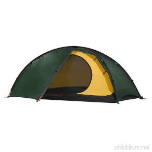 Hilleberg Niak 2 Person Tent - B01AT52A08