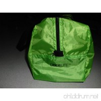 Uber Lite Tent and Yosemite 70 +10 Backpack - B004FT96F2