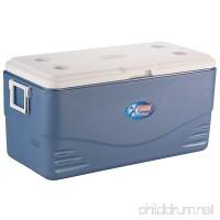 Coleman 100 Quart Xtreme 5 Cooler - B000G36KIM