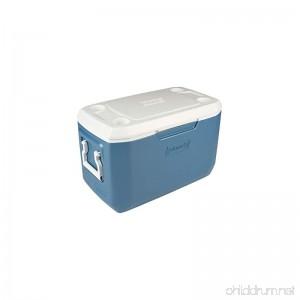 Coleman 70 quart Xtreme 5 Cooler - B00FQT6BQW