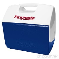 Igloo Playmate Elite Cooler - B00004YT59