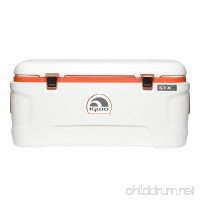 Igloo Super Tough STX Cooler - B00CJJAWJ4