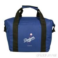 Kolder MLB 12 Pack Cooler Bag Tote or Lunch Box - Team Color - B000QEA18G