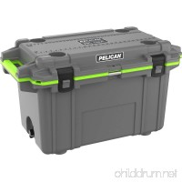 Pelican Elite 70 Quart Cooler - B071XPJ5BW