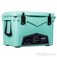 Seavilis Cooler (MILEE) - B07DLPD53G