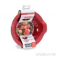 Prepara Metropolitan Berry Bowl - B016I5TUPQ