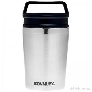 Stanley Adventure Vacuum 8 oz. Mug - B074W528CK