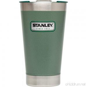 Stanley Classic Vacuum Pint 16oz - B00LCEO6MQ