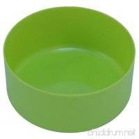 MSR Deep Dish Bowl - B00AZVMDMC