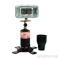 Texsport Sportsmate Portable Propane  Heater - B003K6SI7S