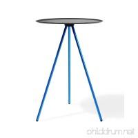 Helinox - Table O - B00H58J4JS