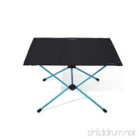Helinox Table One - B074ZV6KQP