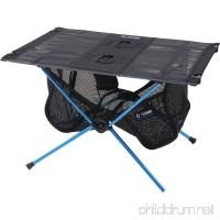 Helinox Table One Storage Basket - B06XNTS11B