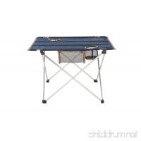 Kamp-Rite Ultra Lite Table - B01N096SQ4