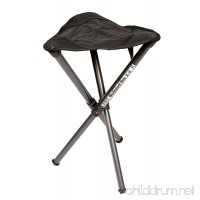 Walkstool tripod stool Basic - B0049IVSU0