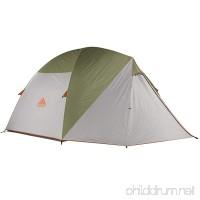 Kelty Acadia Tent  Grey - B005F5L92I