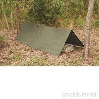 SnugPak Stasha Shelter Nylon - B00ICRGK0W