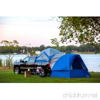 Sportz Link Ground 4 Person Tent - B01F2QRYP0