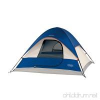 Wenzel Ridgeline Tent - B002PB2HBW