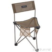 ALPS Mountaineering Grand Rapids Chair/Stool - B00BI4NC8O