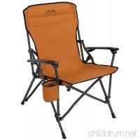 ALPS Mountaineering Leisure Chair - B00AZOXDCS