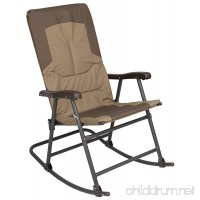 ALPS Mountaineering Rocking Chair - B00TFY449A