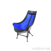 ENO Eagles Nest Outfitters - Lounger DL Camping Chair Outdoor Lounge Chair - B01MS426E4