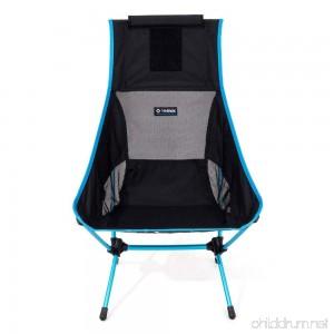 Helinox Chair Two - B01MQVBU8Z