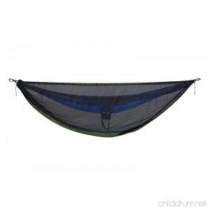 ENO Eagles Nest Outfitters - Guardian SL Bug Net Hammock Bug Netting - B00MU2I2II