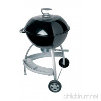 CADAC Neoway Deluxe Charcoal Kettle BBQ - B001GR8N9G