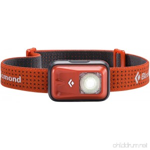 Black Diamond Astro Headlamp - B06X18DD3X
