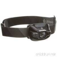 Black Diamond Cosmo Headlamp - B00KRXX6N8