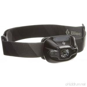 Black Diamond Cosmo Headlamp - B00KRXX6N8