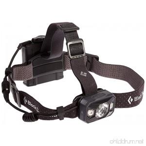 Black Diamond Icon Headlamp - B01LE9Z8PW